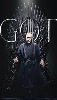 GOT-S8-Lord-Varys