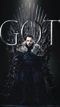 GOT-S8-Sam-Tarley