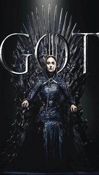 GOT-S8-Sansa-Stark