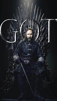 GOT-S8-The-Hound