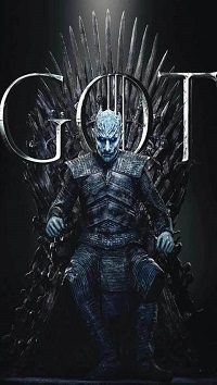 GOT-S8-The-Night-King