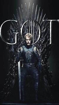 GOT-S8-Theon-Greyjoy