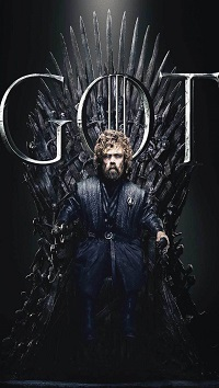 GOT-S8-Tyrion-Lannister