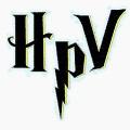 02 Harry Potter Venezuela