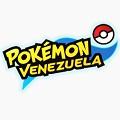 08 Pokemon Venezuela