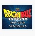 09 Dragon Ball Fan Club Venezuela