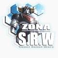 12 Zona SRW