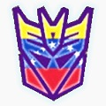 13 Transformers Venezuela