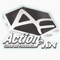 31 Action Fan Argentina