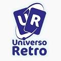 33 Universo Retro