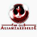 45 Alianza Rebelde Chile