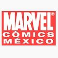 51 Marvel Cómics México