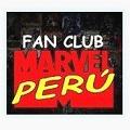 56 Club Marvel Perú