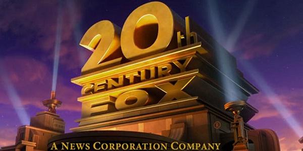 Aliados-20th-Century-Fox-banner