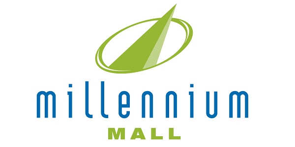 Aliados-Millennium-Mall-banner