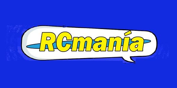 Aliados-RC-Mania-banner