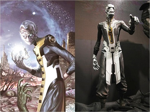 D23-Thanos-Black-Order-Ebony-Maw