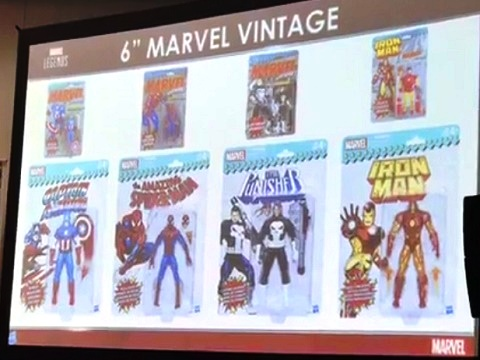 SDCC-2017-Marvel-Legends-ToyBiz-Tribute-2